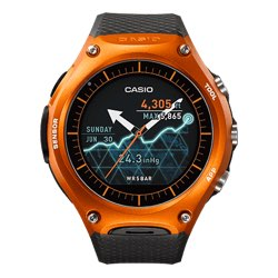 Casio-WSD-F10